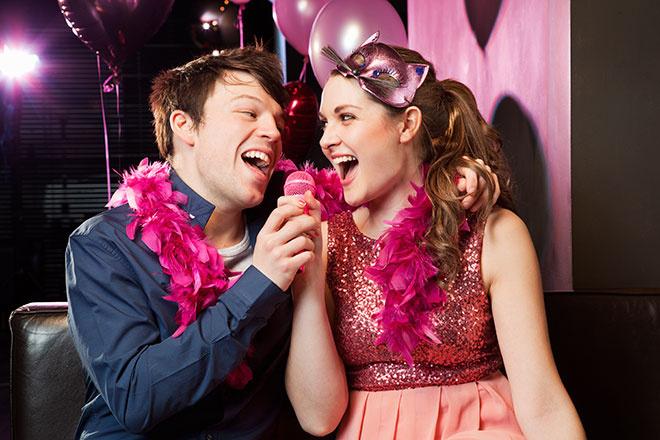 Поздравления на Бумажную свадьбу (2 года свадьбы) 27