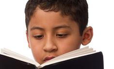 «Политкорректная» Библия поступила в продажу в США