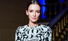 Паулина Андреева кардинально изменилась второй раз за лето