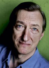 Джулиан Барнс, современный классик английской литературы, автор двух десятков книг – романов, рассказов, эссе. В 2011 году получил за роман «Предчувствие конца» долгожданного «Букера».