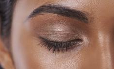 Wday тестирует: праймеры для макияжа глаз