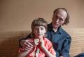 «Задача родителей ребенка с аутизмом — научить его жить самостоятельно»