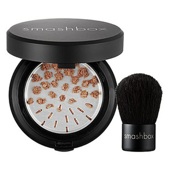 Smashbox, Halo Hydrating Perfecting