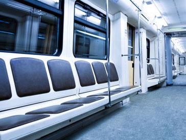 Ремонтные работы на переходе между обеими станциями «Белорусская» подошли к концу