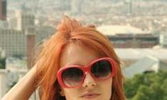 Чем вредны дешевые солнцезащитные очки?