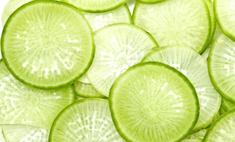 Зимний продукт: 16 витаминных рецептов