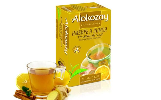 Как правильно пить и заваривать чай с имбирем для похудения