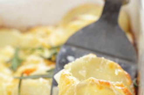 кольраби, рецепты, овощные салаты, капустный салат, гарнир, гратен, пюре, сливки, запеченные овощи, диетические блюда, сбросить лишний вес, капуста, суп-пюре