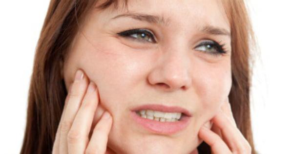Болит зуб чем снять боль в домашних условиях быстро 881