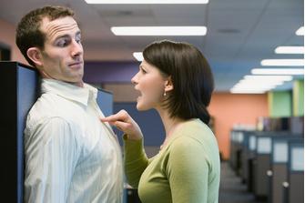5 способов перестать довольствоваться малым