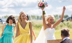 Секреты свадебных фотографов Ульяновска