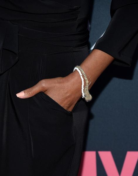В СВОИХ РУКАХ: Как правильно носить браслеты   галерея [5] фото [2]