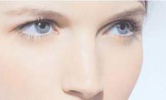5 шагов к весеннему восстановлению кожи