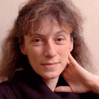 Марина Арутюнян член Международной психоаналитической ассоциации