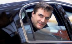 Милого узнаю по обвесам: что о мужчине говорит его машина
