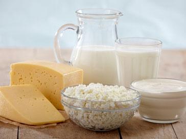 Ломтик сыра