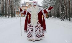 В гости к Дедушке Морозу: новогодние представления Нижнего Новгорода