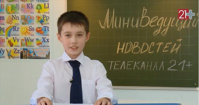 Кирилл Яковлев