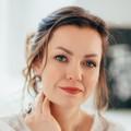 Ольга Панфилова