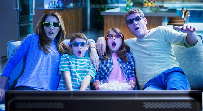 10 фильмов которые стоит посмотреть вместе с ребенком
