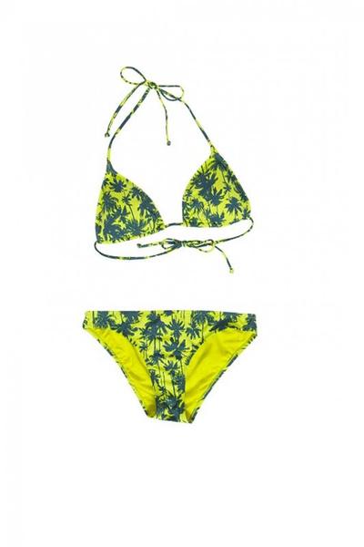 Дебют года: пляжная коллекция O`Stin | галерея [1] фото [8]