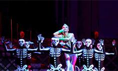 В Москве открывается III Международный фестиваль балета