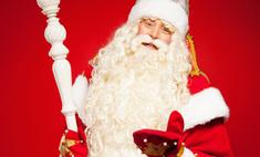 26 наивных вопросов о Дедушке Морозе