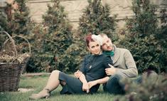 Пенза для романтиков: 7 идей для свиданий