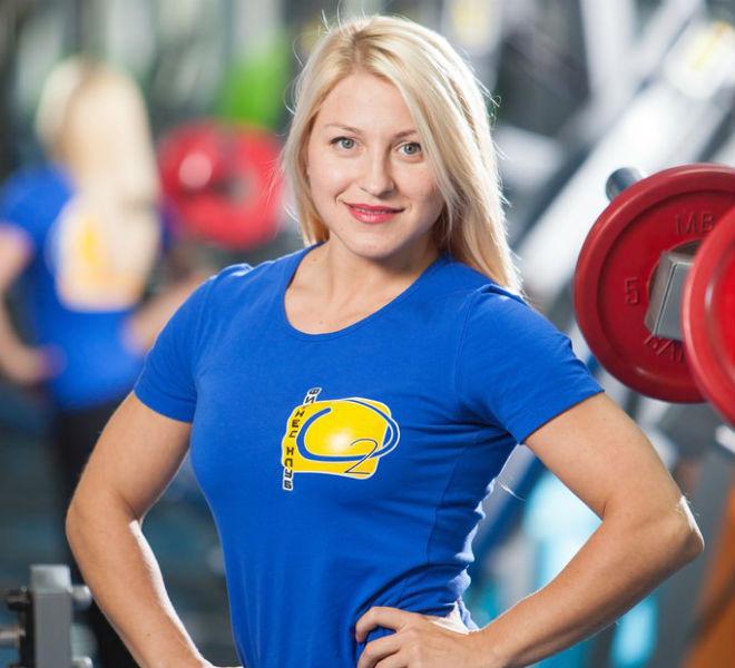 Омск, фитнес-тренеры, диетические блюда рецепты, диета для похудения, Екатерина Пузыренко
