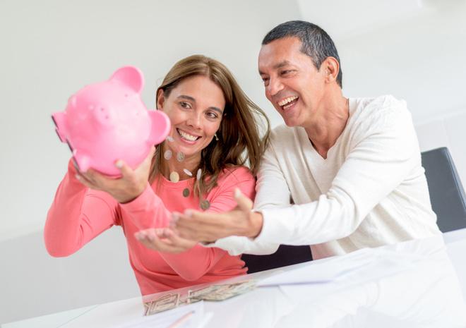 Картинки по запросу Астрологии есть 5 причин почему деньгами в семье должна распоряжаться женщина