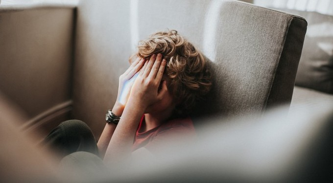 9 простых истин, которые помогут вам в плохие дни