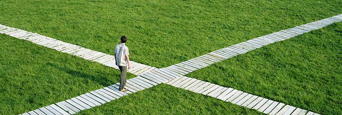 Джона Лерер: «Каждый из нас способен прийти к удачному решению»