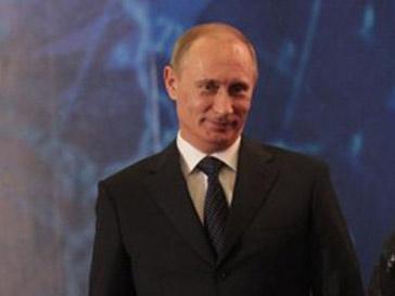 Владимир Путин может поменять профессию