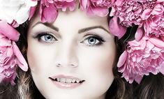 Эффект налицо! 5 плюсов перманентного макияжа
