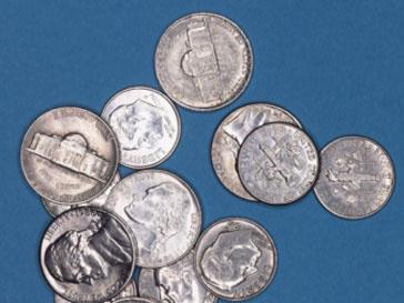 В честь предстоящей свадьбы принца Уильяма выпущена особая монета