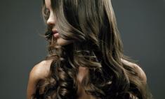 Стоит ли стричь длинные волосы? Как это правильно делать?