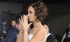 Ольга Бузова: «Хочу ли я замуж? Мой ответ: нет!»