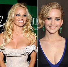 Им стыдно: самые громкие секс-скандалы Голливуда