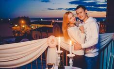 Пять оригинальных способов устроить свидание в Томске