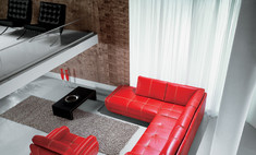 Модульные диваны: советы покупателю