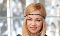 Ирина Кушнеренко: погружение в бизнес