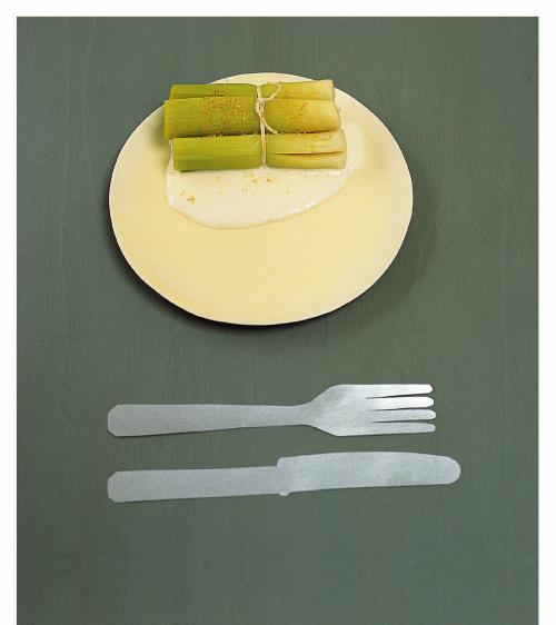 Блюда из лука рецепты