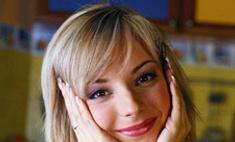 Дарья Сагалова открыла школу танцев