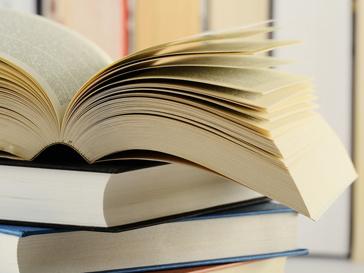 Бумажные книги уходят в прошлое