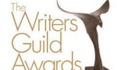 Объявлены победители премии Гильдии сценаристов в США