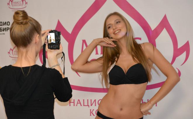 "Омск, ""Мисс Россия- 2015"", Nelly Models, кастинг"