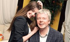 Александр Стриженов: «Выдать замуж младшую дочь? Побойтесь Бога!»