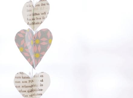 Что значит для нас любовь сегодня?