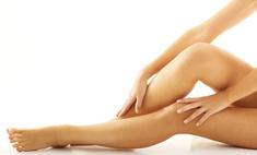 Почему появляется тянущая боль в ноге?