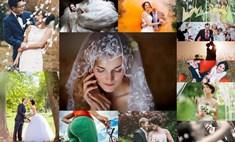 Свадебные фотографы Твери: портфолио и советы молодоженам